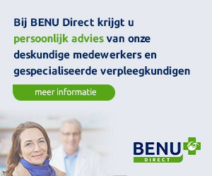 Benudirect