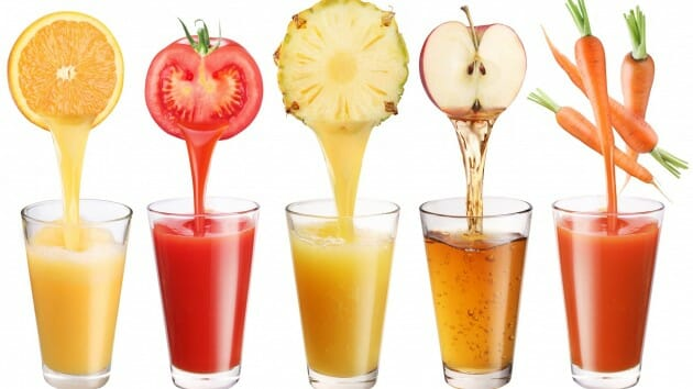 vitamine c content Free essay: aim: to investigate the vitamin c content of fruit juice introduction in this experiment i will be finding out which fruit juice contains the.